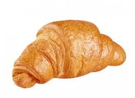 Create Meme Croissant