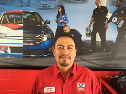 Valvoline Instant Oil Change Albuquerque, NM, 9801 Montgomery Ne Rcyme Lifer Tour Tickets Calvary Alburque 6 Arrested In Walmart Safe Heist Road Rage Shooting Suspect Tony Torrez Confses To Two Female Police Department Officers Were On A Mission 9 Best Mobile Mechanics Nm Book Online Denver Man Uses Onstar App Track Stolen Truck Chase Down Used Cars Trucks That Car Place Fire Twitter This Am Afd Responded Nw House Cop Who Shot Fellow Officer I Didnt Know It Was You Movers Tucson Az Two Men And A Truck