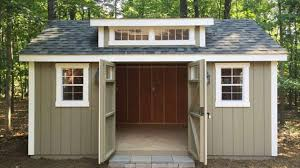 Tuff Sheds At Home Depot by Get Additional Storage Facility With Storage Shed Different Types