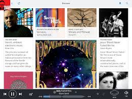 Smashing Pumpkins Rocket Bass Tab by Harvest Roon With Your U0027top 5 Albums Of All Time U0027 Dar Ko