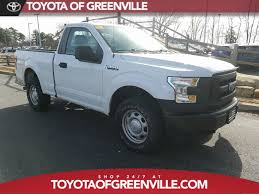 100 Used Trucks Anderson Sc For Sale In SC 29621 Autotrader