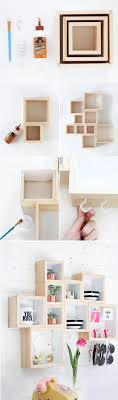DIY Ideas: The Best DIY Shelves - Decor10 Blog House To Home Designs Decor Color Ideas Best In 25 Decor Ideas On Pinterest Diy And Carmella Mccafferty Decorating Easy Guide Diy Interior Design Tips Cool Your Idfabriekcom Dorm Room Challenge With Mr Kate Youtube Architectures Plans Modern Architecture And Wall Art Projects Dzqxhcom Improvement Efficient Storage Creative 20 Budget New Contemporary At Decoration