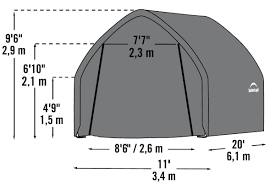 11x20x9 Alpine Style SUV/ Small Truck Shelter Grey - Shelters Of New ... Clear The Shelters Petswell Pantry Food Truck Offers Fresh Treats Northrop Grumman Delivers Protype To Us Army Upgrade Shelterlogic Portable Car Garage Metal Shelters Universal Side Mirror Visor Rear View Rain Awnings Shade 2013 386098 Mercedes Gl63 Amg By Brabus 03 6 20131 Gl 63 V8 Biturbo Command Shladot Eeering A Mobilized World Drash On Raf Mildenhall Suffolk Uk 30sep15 Outdoor Storage Sheds Costco Elegant Wide Equipment 5 Best 2018 Shelter Reviews Top Storm Georges Fair Pnic Fleetwood Urban Architectural