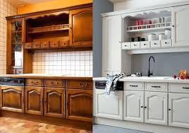 equiper sa cuisine pas cher equiper sa cuisine pas cher les meubles cuisine solutions sterling