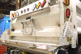 Snow Plows & Salt Spreaders | Triad Truck Equipment Guilford Technical Community College Expands Culinary Arts Program Forsale Truck Market News 2011 Peterbilt 388 Tri Axle Dump 2018 Freightliner Business Class M2 26000 Gvwr 24 Boxlift 2000 Gallon Lube Gallery Southwest Products Used 1997 Mack Rd688s Triaxle Steel Dump For Sale 457836 Gutter Installation Repair Triad Roofing Central Missouri Worx Wheels 801 Rims On Triad Dumpsters Faq Subject To Avaability Ultra Wheel Beauroc Stainless Equipment