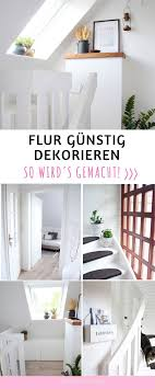 schlafzimmer renovieren luxury flur renovieren vorher nachher