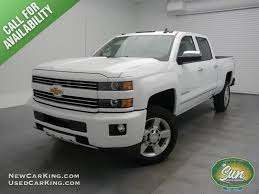 New 2018 Chevrolet Silverado 2500HD LT Crew Cab Pickup Chittenango ... Find Special Edition Silverados For Sale In Saint Albans Trucks Silverado Chevrolet 2010 Reviews And Rating Motor Trend 2004 Black Ss Used Sport Truck Sale Test Drive 2015 Chevy Z71 Custom Review Car Pro Reveals Colorado And Toughnology Concepts Expands Package To Hd New Editions Quirk 2017 Cmaster 10 Quick Quickest From 060 Road Track