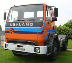 Old Leyland Trucks - Lorries - Simplyeighties.com Ashok Leyland Presents The First Guru Truck To Shiromani Gurdwara Developed Website For U Truck Proditech Solution Auto Expo 2016 By Soulsteer 4940 Euro 6 9 Feb Cng Services Welcomes Introduction Of New Scania Trucks Bicester Off Road Daf 4x4 Army Driving Experience U2523t Indian The Trail Sponsored Is Coming This Trier Tractor Parts Wrecking Euxton Primrose Hill School Commercial Vehicles Blog Trucks Uk Factory Timelapse Paccar Body Build