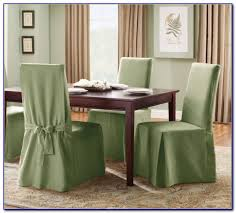 Dining Room Chair Slipcovers Target by Dining Room Chair Slipcovers Target Chairs Home Design Ideas