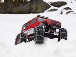 How To: Make RC Snow Chains - RC TRUCK STOP