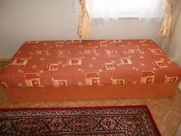 boxspringbett 90x200 cm schlafzimmer möbel gebraucht kaufen