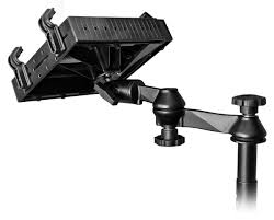 RAM-VB-109-SW1 Laptop Computer Mount For Ford F150 Pickup Truck NEW ... Notebook Laptop Computer Ipad Mount Stand For Car Vehicle 1m2m Truck Boat Dashboard Flush Dual Usb 20 Male To Semitruck Base Gamberjohnson Llc Stands Aa Products Wwwaarackscom In New Truck Gallery Article Ram Mounts Nodrill Laptops Tablets Youtube 2019 Police Special Service Vehicles Equipment To Mount Electronic Devices Like Tablets And Radios How Get Into Hobby Rc Mounting Action Cameras Tested Mcar13 Holder Van Suv Campers For Sale 2415 Rv Trader Tough Tablet