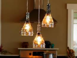 chandelier chandelier lights antique pendant lights rustic