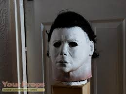 Halloween H20 Mask Amazon by Images Of Michael Myers Halloween 1 Replica Mask Halloween Ideas