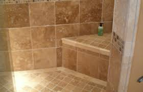 tile redi shower pan tile ready shower pan and shower base lowes