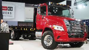 WABCO, Hino Announce Strategic Partnership | Fleet Owner Mid America Rv Dealers 5439 S Garrison Ave Carthage Mo 2013 Hoosier Horse Trailers Maverick 7309 Trailer Coldwater About Appalachian Race Tire 2012 For Sale Near Woodland Hills California 91364 Amazoncom Ecustomrim Rim 205 8 10 2056510 205x8 Hino Xl Series Reveal Youtube Professional Graphic Solutions Racing Wrap 18192d06 Drag Slick 2950 X 105015 Jegs 8311s Daddy Inrstate 17 Northbound Insomnia Cured Here Flickr Coinental Acquires Undisclosed Sum
