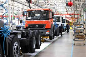 Daimler Trucks On Track To Record Sales Of 465,000 Units In 2017 Driving The Intertional Lt Truck News China Mobile Crusher With Reliable Performance For Sale Lehman Bus Van Sales Archives And Blog Used Ford Trucks In Lebanon Pa Auto Dealership Irving Tx Cars Big Shoe Drive Away Enterprises Tampa Fl New Service Miller Chevrolet For Rogers Near Minneapolis Home Facebook Ram 1500 Freehold Nj Man Daf Commercial Ring Road Garage Uk