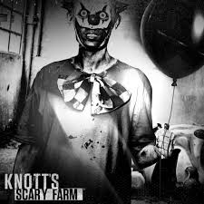 Halloween Haunt Great America 2012 Hours by Knott U0027s Scary Farm Home Facebook