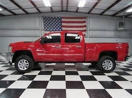 Diesel Trucks For Sale In Arkansas | Best Truck Resource Diesel Trucks For Sale In California Used Las Va Beach Best Truck Resource 250kw Cummins Onan Generator Package John The Man Clean 2nd Gen Dodge For Near Bonney Lake Puyallup Car And 6 Speed Lifted Gen Cummins 24v Diesel Truck Sale Over 200 Cool Cfcdfbc On Cars Design Ideas 10 Power Magazine Virginia Ford F250 V8 Powerstroke Crew 2011 Lariat 4wd 8ft Bed Trucks In San Antonio Performance Parts Repair
