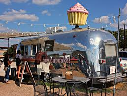 Catering And Food Trends For 2017 - Caterfox Appetite For Food Truck Cuisine Trends Upward 2017 Year In Review Top Design Travel Lori Dennis 9 Best Food For Images On Pinterest Trends Available The Fall Shopkins Fair Will Give Your Create An Awesome Twitter Profile Your Theemaksalebtyricefarmerafoodtrucklobbyistand Trucks San Antonio Book Festival Three Emerging And Beverage You Need To Know About The Business Report Trucks Motor Into The Mainstream1 Nation Tracking Trend Treehouse Newsletter June