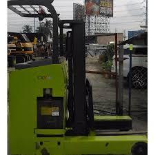 2.5 Tons Reach Truck Forklift For Sale, Cars, Cars For Sale On Carousell Monolift Mast Reach Truck Narrow Aisle Forklift Rm Crown Equipment Exaneeachtruck Doosan Industrial Vehicle Europe 25 Tons Truck Forklift For Sale Cars Sale On Carousell Linde R 14 115 Price 5060 2007 Mascus Ireland Electric Reach Sidefacing Seated R20 R25 F Raymond Stand Up Telescopic Forks Vs Pantograph Meijer Handling Solutions 20 S Germany 13618 2008 2004 Atlet 16ton Electric With Charger In Arundel Toyota Tsusho Forklift Thailand Coltd Products Engine Trucks R14 R17 X