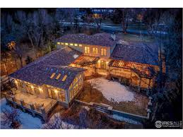 100 Homes For Sale Nederland Co Boulder Lorado For