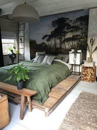 100 Dream Home Ideas 50 Creative Bedroom Design For Your HOUZWEE