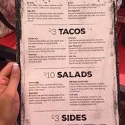 El Patio Menu Des Moines Iowa by Tipsy Crow Tavern 22 Reviews Bars 102 Sw 3rd St Des Moines