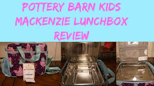 POTTERY BARN KIDS MACKENZIE ALL IN ONE LUNCHBOX | REVIEW - YouTube All About The Mackenzie Bpack Collection Pottery Barn Kids Navy Rhino Bpacks Shark 57917 Lavender Kitty Large Smartlydesigned For School Nwt Small Bpack Rainbow Balloons Back To With Review Youtube Kidsmackenzie Cool Dogs Aqualarge Choose Comfy And Stylish Navy Happy Horses Multicolour Heart Lunch Bag Girls Ballerina Glitter Small Bpackclassic