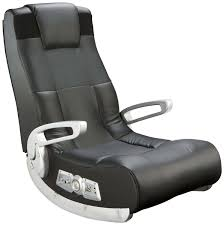 Best X Rocker Gaming Chairs - Buyer Guide & Reviews Dxracer Fd01en Office Chair Gaming Automotive Seat Cheap Pyramat Pc Gaming Chair Find Archives For April 2017 Supply Page 11 Orange Spacious Seriesmsi Fnatic Gamer Ps4 Sound Rocker 1500w Ewin Chairs Game In Luxury And Comfort Gadget Review Wireless Wired Cubicle Dwellers Rejoice A Game You Cnet 75 Which Dxracer Is The Best Top Performance