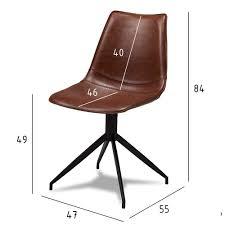 esszimmer stühle berabo