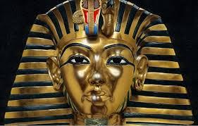 bienvenue dans l égypte antique le du cm2b de l école