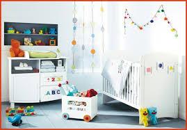 accessoire chambre bébé unique attractive couleur chambre bebe mixte