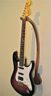 54 Best Guitar Stand Images On Pinterest