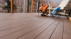 Porch Flooring Ideas Materials Styles And Decor Of Outdoor Areas