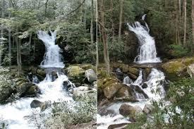 Mouse Creek Quilts & 37 Best Jennifer Chiaverini Elm Creek Quilts