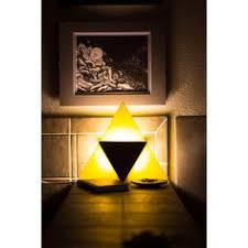 Zelda Triforce Lamp Ebay by Pokemon Pikachu Fabric Lamp Shade Lampshade U0026 Yellow Base