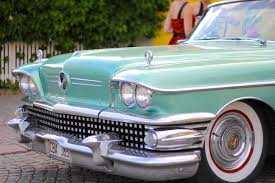 Free Images Retro Transportation Green Auto Mint Classic Car Motor Vehicle Vintage American Chrome Sedan Convertible 50s 60s Old Cars
