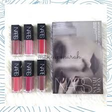 6in1 Liquid Lipstick NARS By SARAH (end 3/29/2021 12:00 AM) Pencil By 53 Coupon Code Penguin Mens Clothing Glossybox Advent Calendar 10 Off Coupon Hello Subscription Makeupbyjoyce Swatches Comparisons Nars Velvet Matte Seadog Architectural Tour Hottie Look Coupons Promo Discount Codes Wethriftcom Wwwcarrentalscom With Beauty Purchase Saks Fifth Avenue Dealmoon Sarah Moon Lipstick Rouge Indisecret Lip Nars Available Now Full Spoilers Cosmetics The Official Store Makeup And Skincare