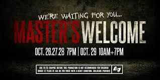 Spirit Halloween Columbus Ga Address by World Harvest Church Rod Parsley Pastor