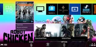 How to Stream PS4 Games to Mac PC with Remote Play [VIDEO