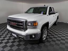 Used 2015 GMC Sierra 1500 SLT Truck 32972 22 14075 Automatic Carfax ... Vintage Chevy Truck Pickup Searcy Ar 2003 Used Gmc Sierra 2500hd Ext Cab 4wd At Webe Autos Serving Long Mei Sheng Sierra Tow Truck Realtoymatchbox Copy 164 Flickr 1964 For Sale Classiccarscom Cc1094505 Vintage Ertl The Fall Guy Colt Scale Nice 2019 Motor Trend Of The Year Finalist Chevrolet C10 Daves Custom Cars Pickup 1828px Image 1 1980 Brig Sa Tractor Hot Rod Youtube Cc1129692