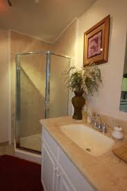 Menards Bathroom Vanities Without Tops by Bathroom Builders Emporium Santa Ana Solid Wood Bathroom