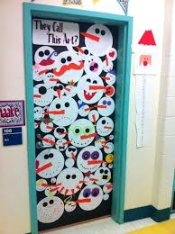 christmas office door decorating contest rules funny office door