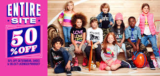 The Children's Place: 50% Off Entire Site + Free Shipping ... The Childrens Place Coupon Code Save 40 Free Shipping Place Coupon Code Canada Northern Tool Coupons Competitors Revenue And Employees Best Retail Stores To Buy Affordable Kids Clothing Clothes Baby Jj Games Codes Recent Coupons Bed Bath Beyond Pe Free Shipping Codes 2016 Database 2017 Posterxxl Nascar Speedpark Seerville Tn Justice 60 Off