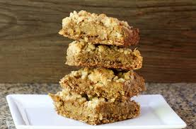 Chocolate Oatmeal Bars Recipe Personal Sized Baked Oatmeal With Individual Toppings Gluten Free Best 25 Bars Ideas On Pinterest Chocolate Oat Cookies Blackberry Crumble Bars Broma Bakery The Love Bar Modern Honey Include Dried Apples Blueberries Banas Strawberry Recipe Taste Of Home Ultimate Healthy Breakfast Strong Like My Coffee With Caramel Ice Cream Topping All