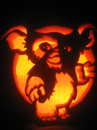 Joker Pumpkin Carving Patterns by Exquisite Image Of Kid Halloween Decoration Using Winnie The Pooh