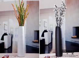 Living Room Decor Vases