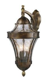 149 bellagio collection 24 high outdoor wall light wall porch