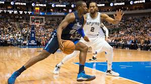 Best Of NBA: Mavericks Spoil Kawhi Leonard's Season Debut | NBC ... On The Golden State Warriors Pursuit Of Harrison Barnes Turned Down 64 Million And It Looks Like A Likely Only Possible Unc Recruit To Play For Team Ranking Top 25 Nba Players Under Page 6 New Arena Late Basket Steal Put Mavs Past Clippers 9795 Boston Plays Big Bold Bad Analyzing Three Analysis Dodged Messy Predicament With Has To Get The Free Throw Line More Often Harrison Barnes Stats Why Golden State Warriors Mavericks Land Andrew Bogut Sicom Wikipedia